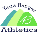 Yarra Ranges Athletics