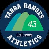 Yarra Ranges Athletics
